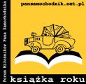 Konkurs na Samochodzikow� Ksi��k� Roku