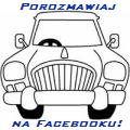 Profil na Facebooku pod patronem Forum