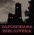 Blog Protoavisa, zapomniana biblioteka